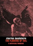 charles-baudelaire-r-j-dent-the-flowers-of-evil